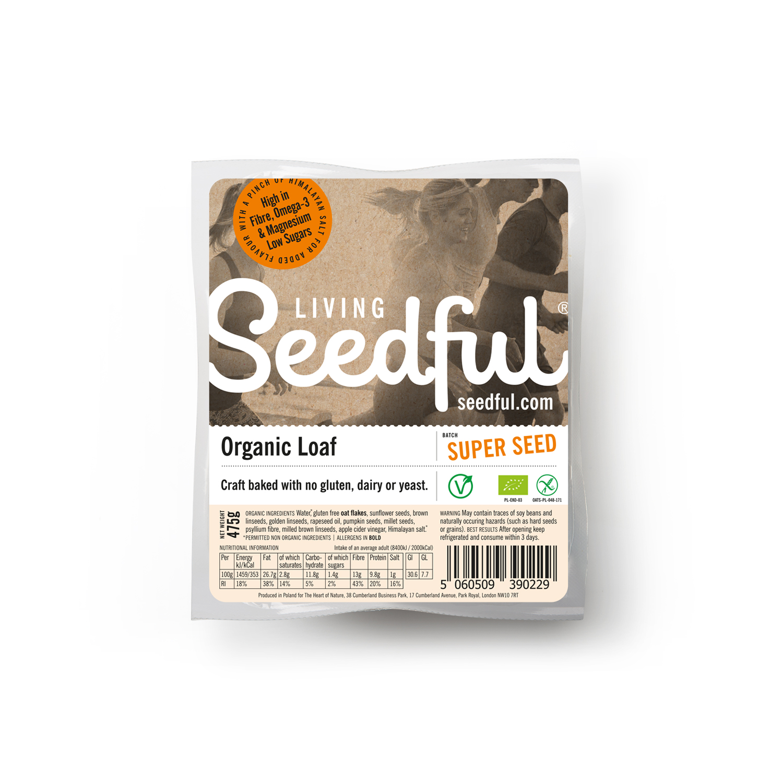 Seedful web super seed.jpg