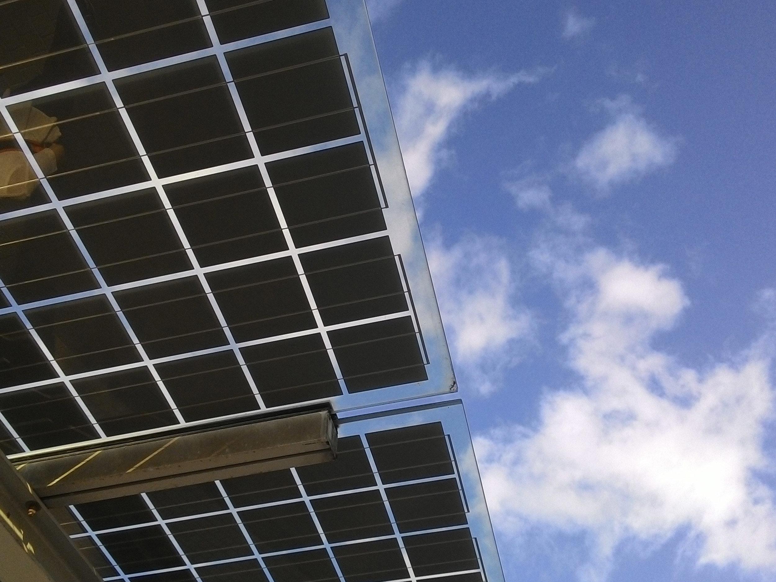 Enkla solceller.jpg