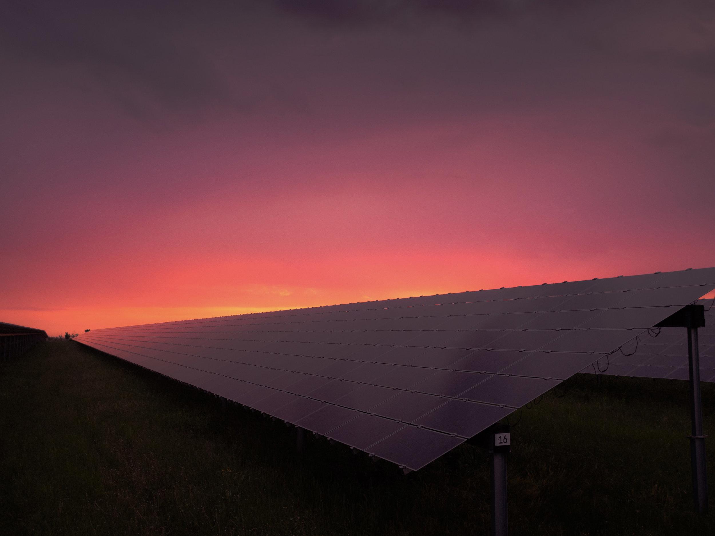 Lönsamma solceller.jpg