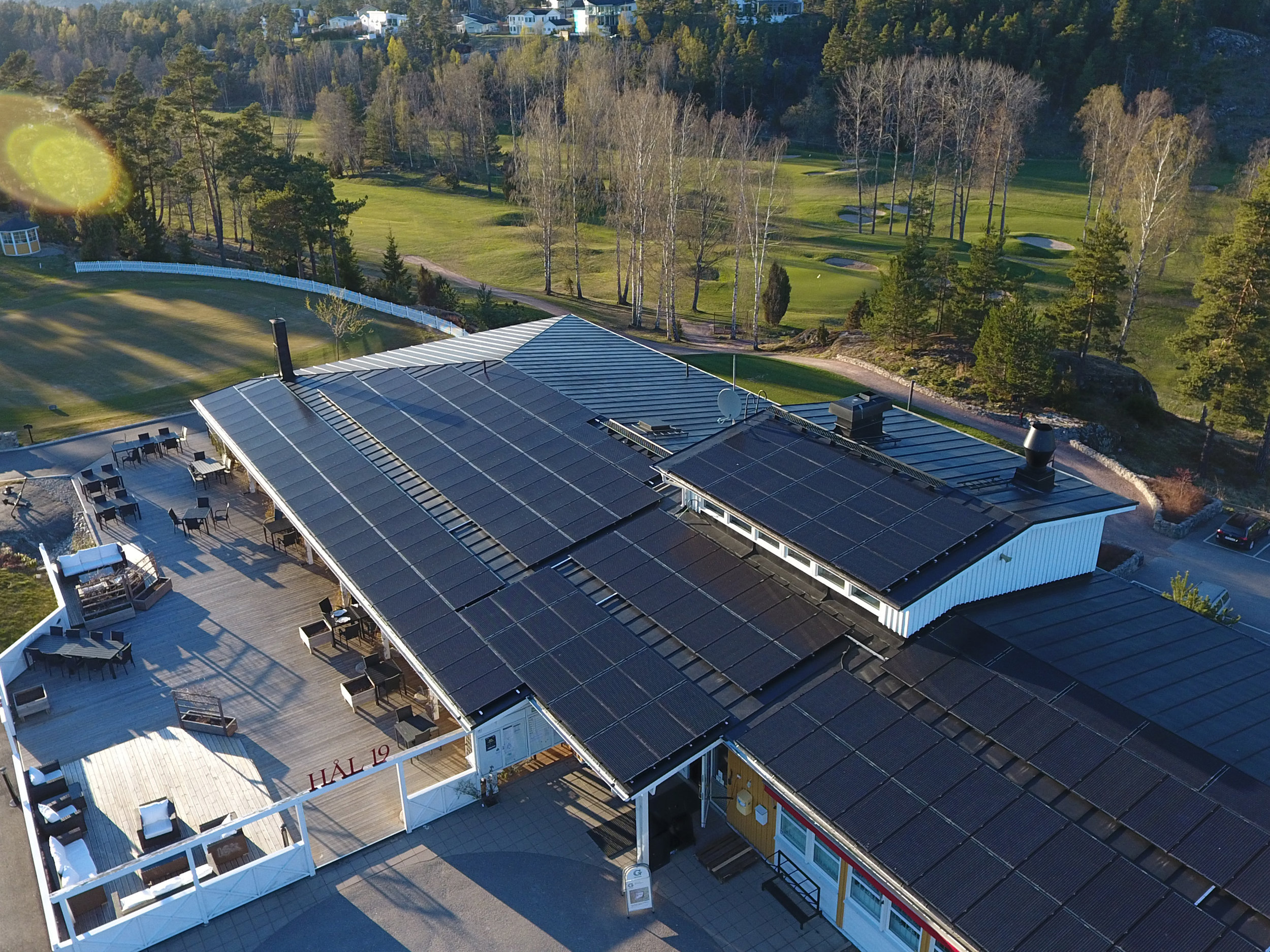 Ingarö Golfklubb solceller.jpg