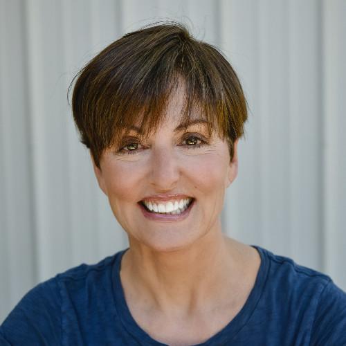 Terri Sue Wensinger.jpg