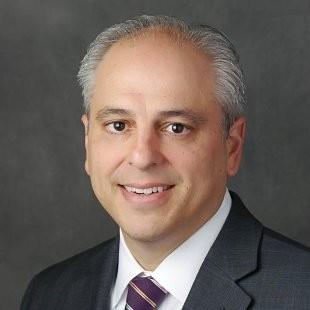 Jonh Santopietro, MD, DFAPA.jpg