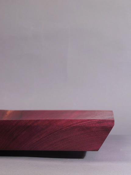 bowldetail3.Chacko.JPG