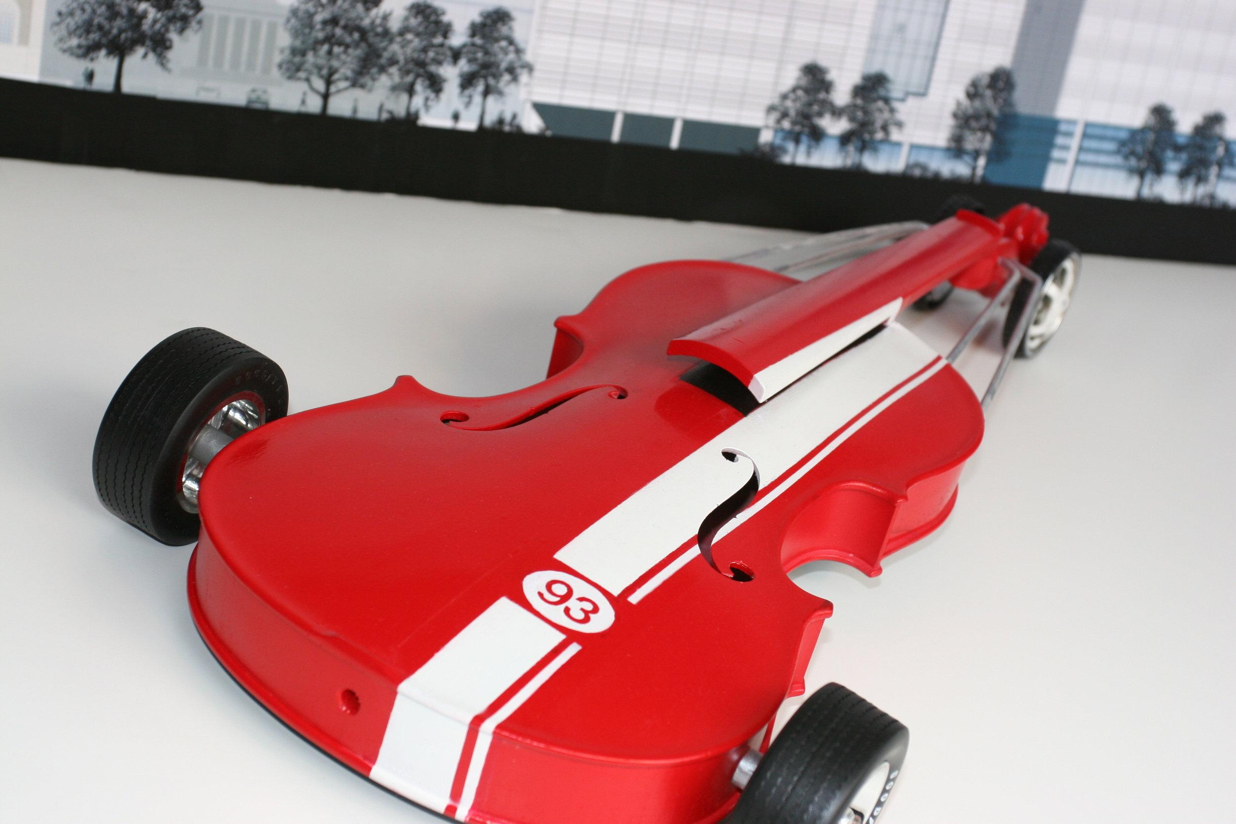 Violin.Chacko.JPG