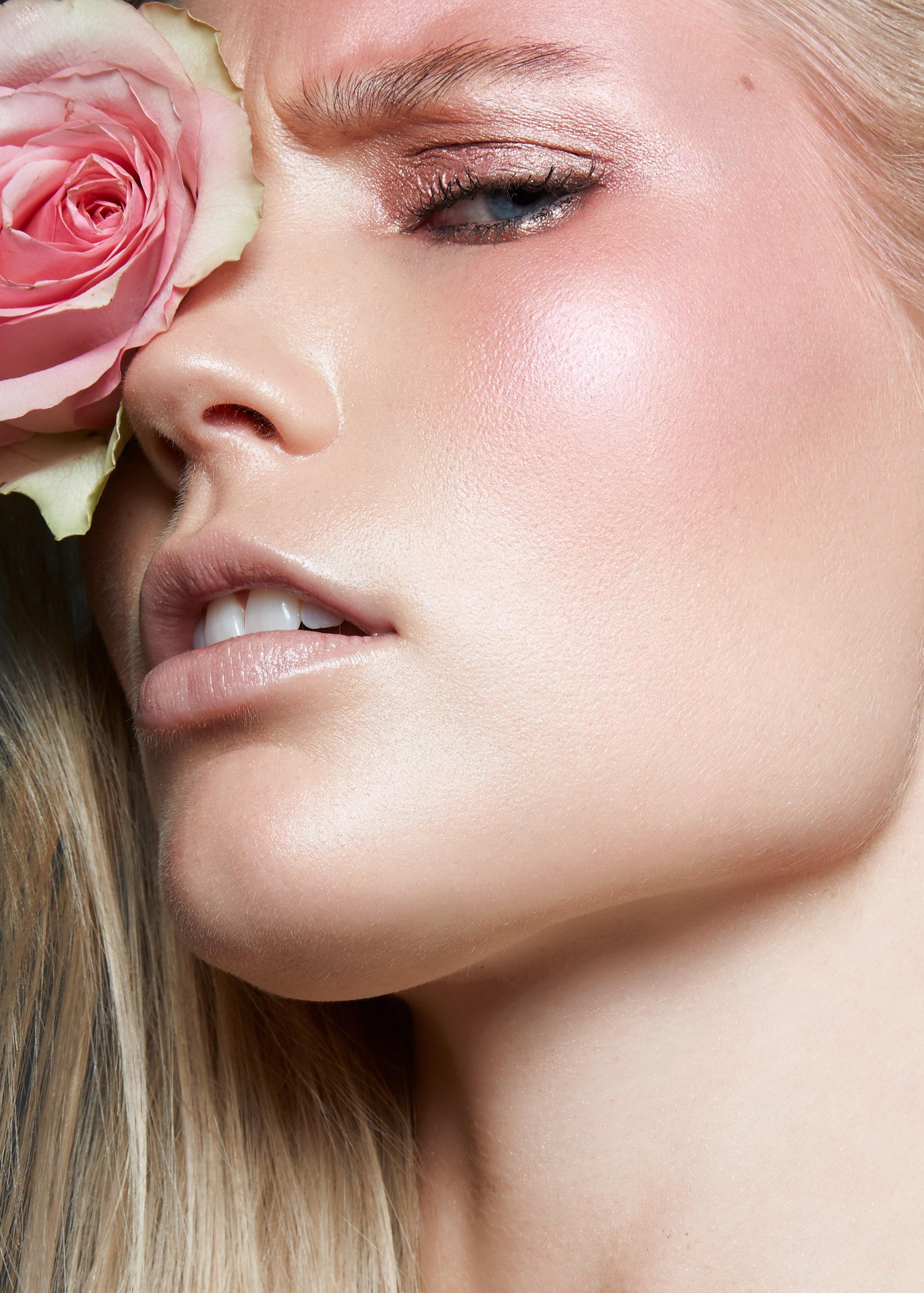 Brit Brock Laud Magazine Beauty Editorial 2.jpg