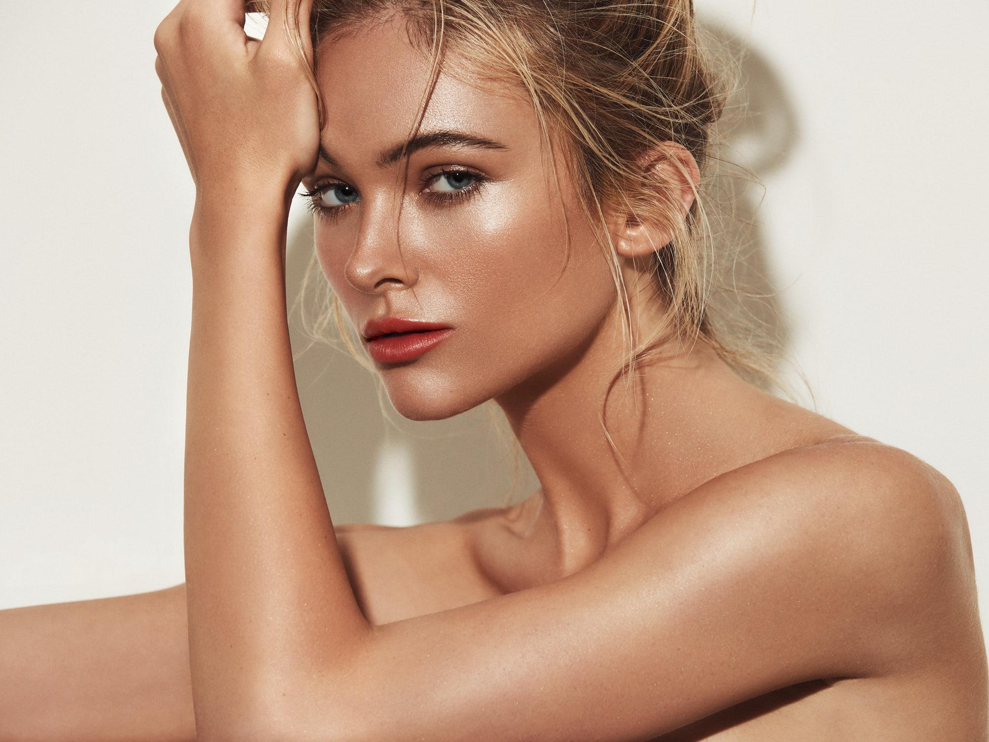 Elyse McMenamin Beauty Photography Chadwick Models.jpg
