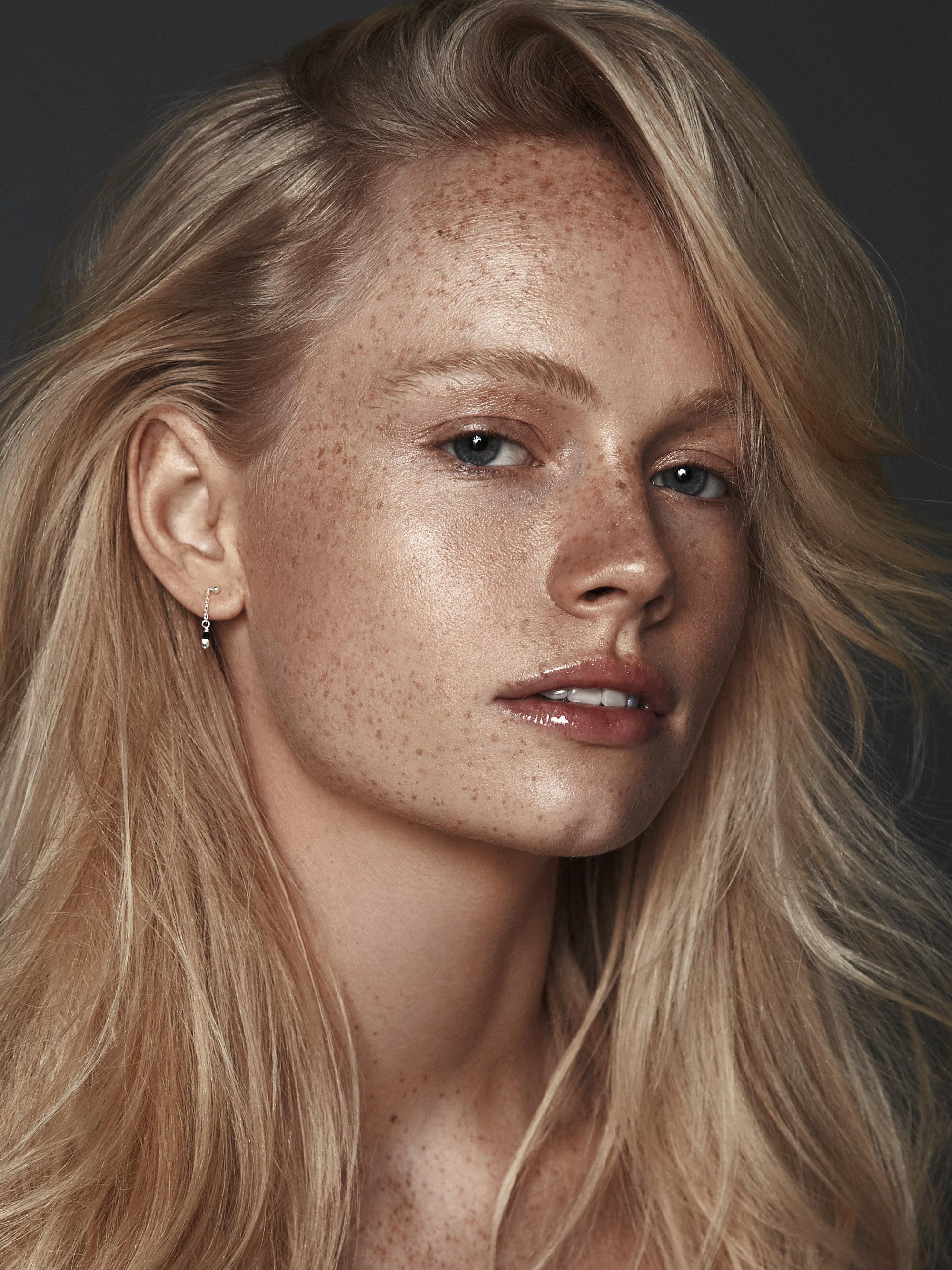 Elle Mcnamara Beauty Photography.jpg