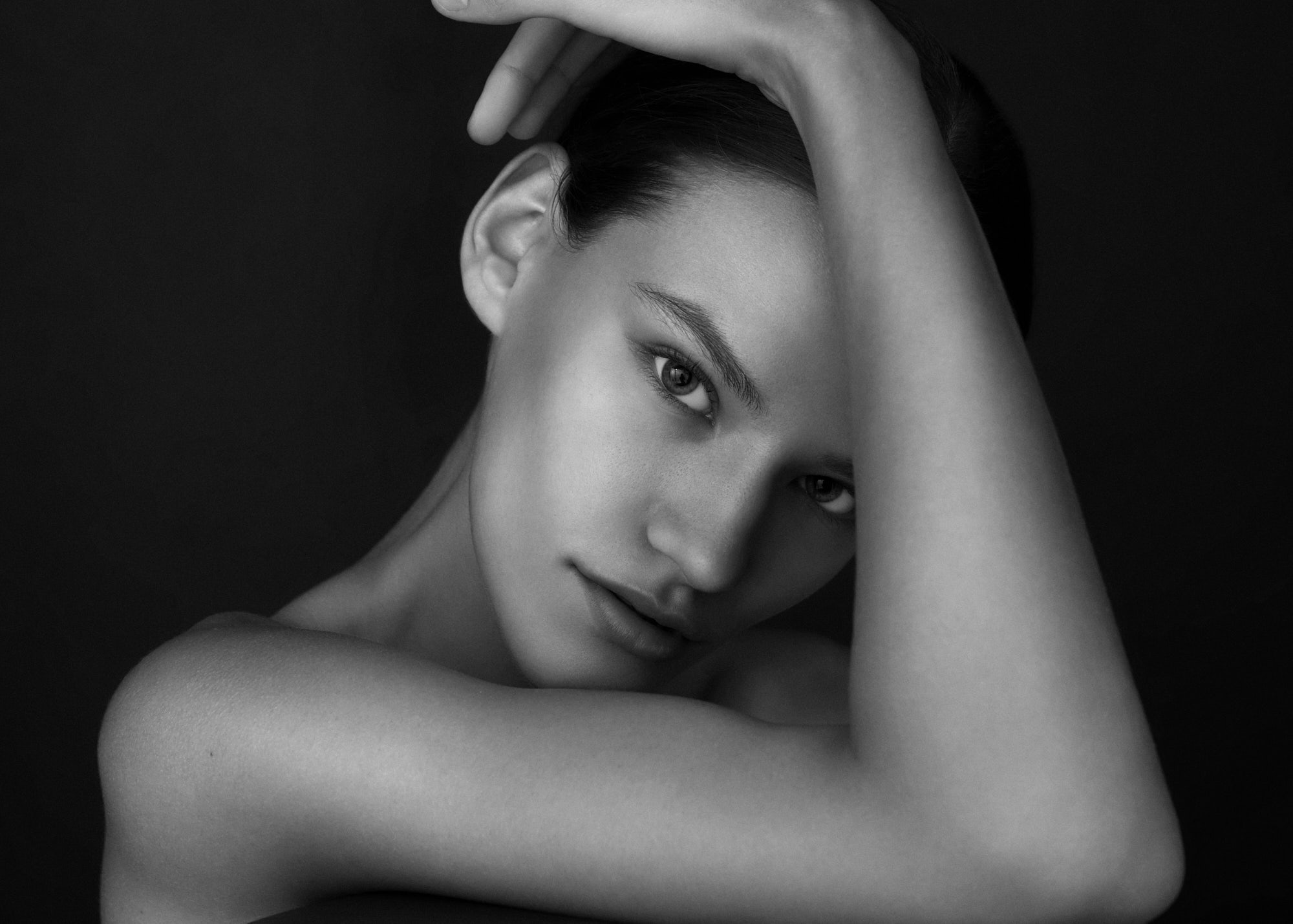 Jenna Gee by Simon Everiss.jpg