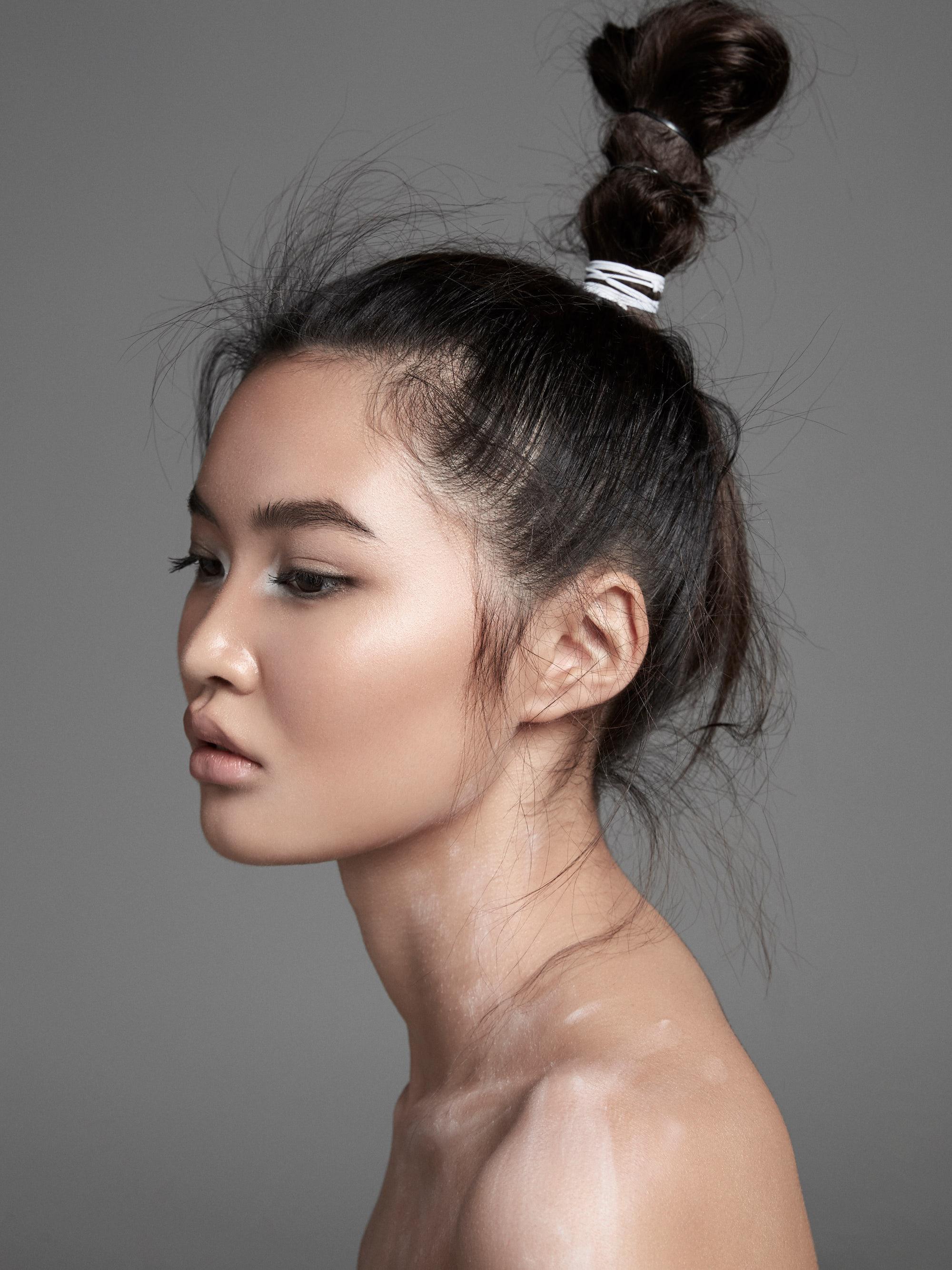 kat wu - beauty shoot.jpg
