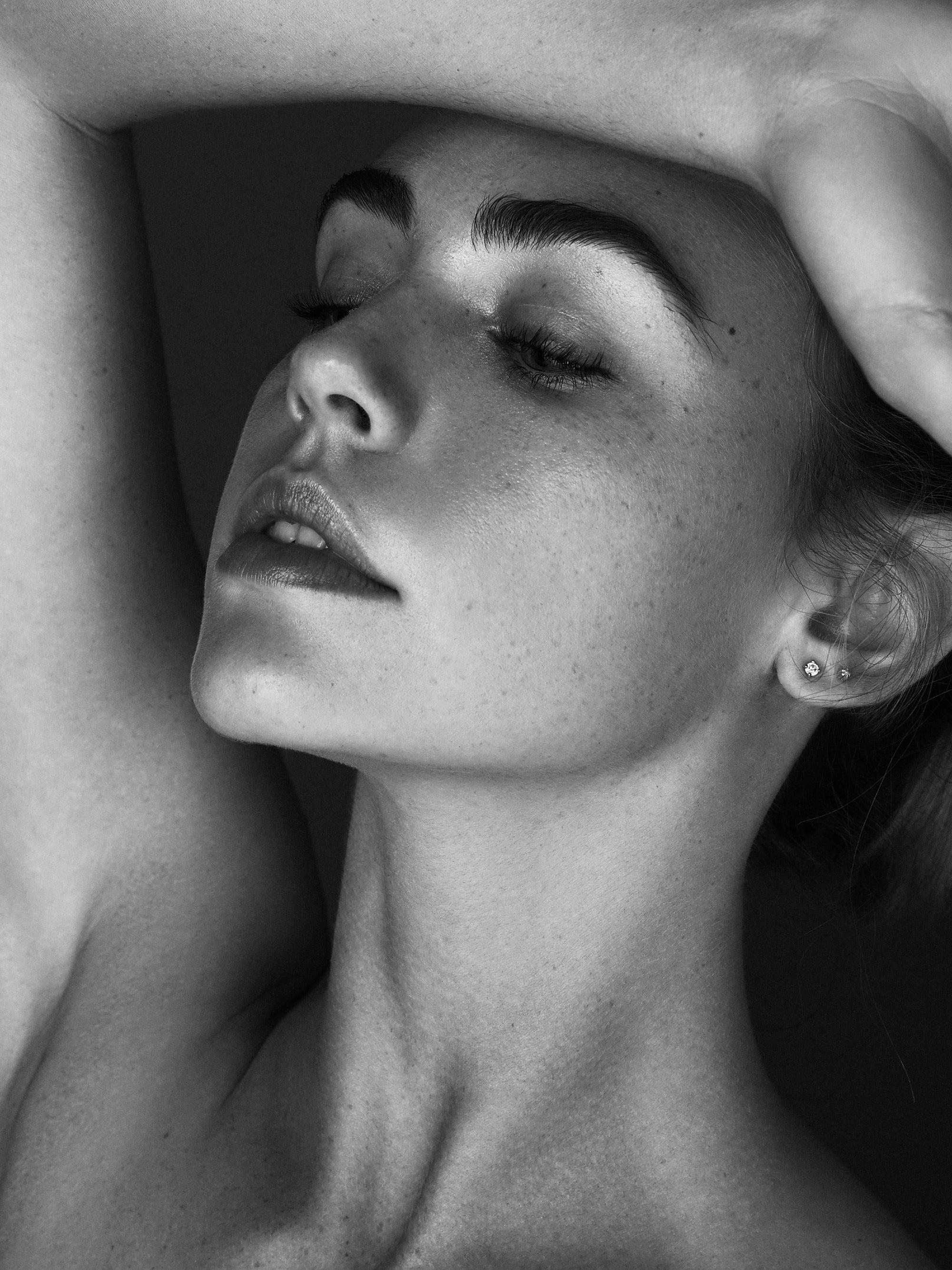 Lauren Smith Chadwick Model.jpg