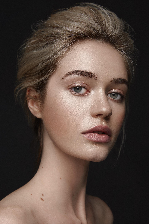 Madison Sells IMG Models.jpg