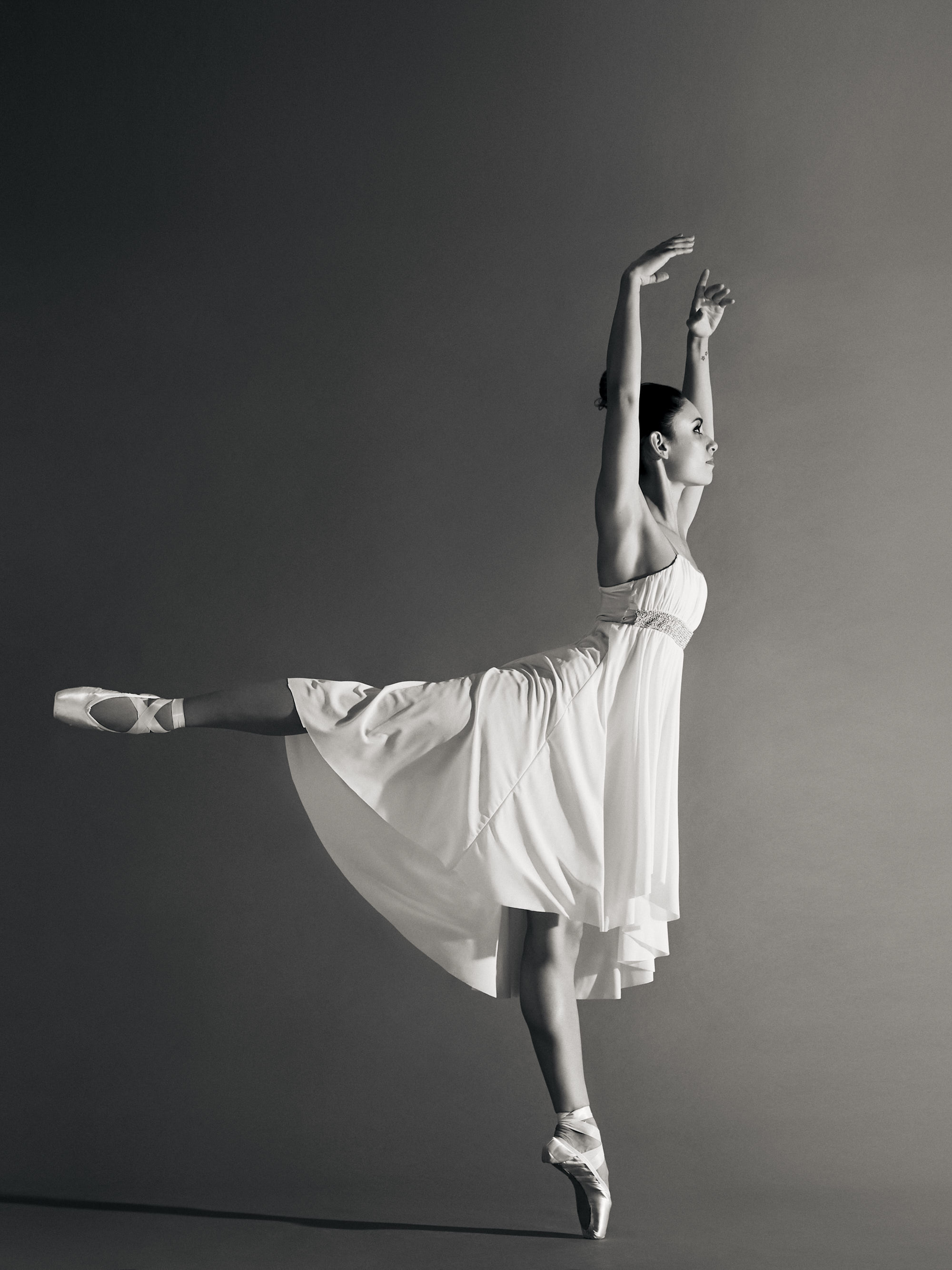 Natalie Debono ballerina.jpg