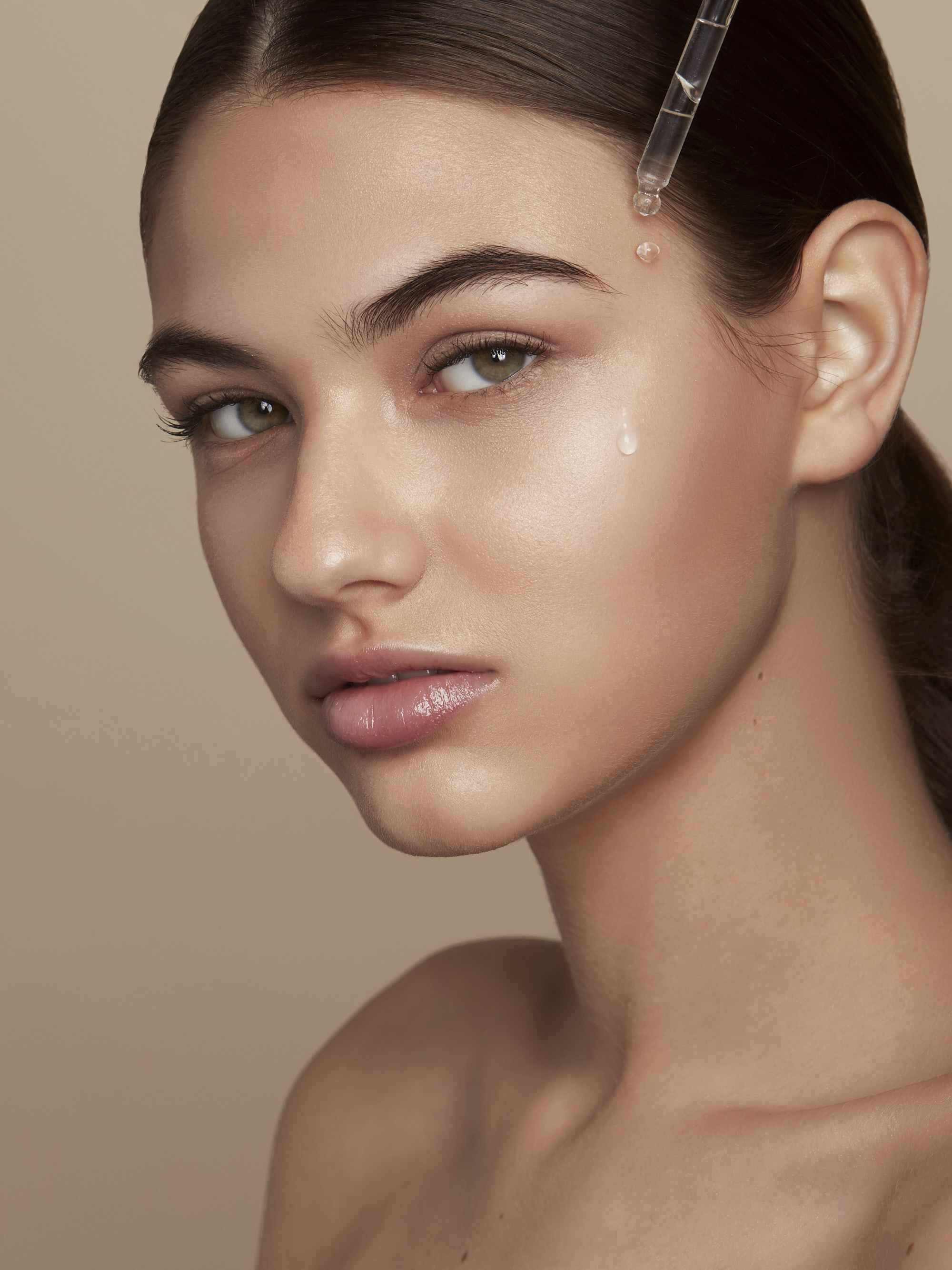 Blac Cosmetics 1.jpg