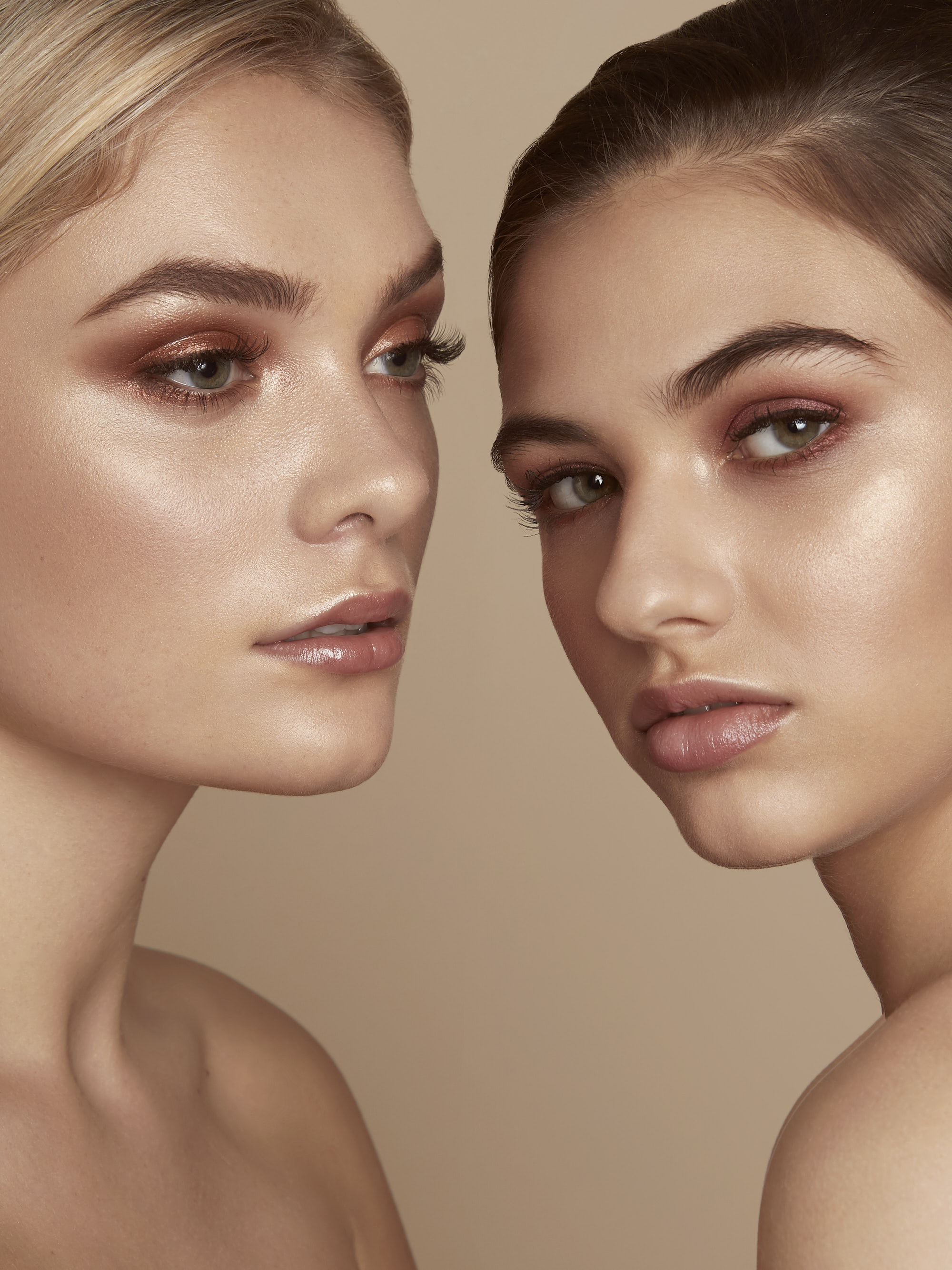 Blac Cosmetics Campaign.jpg