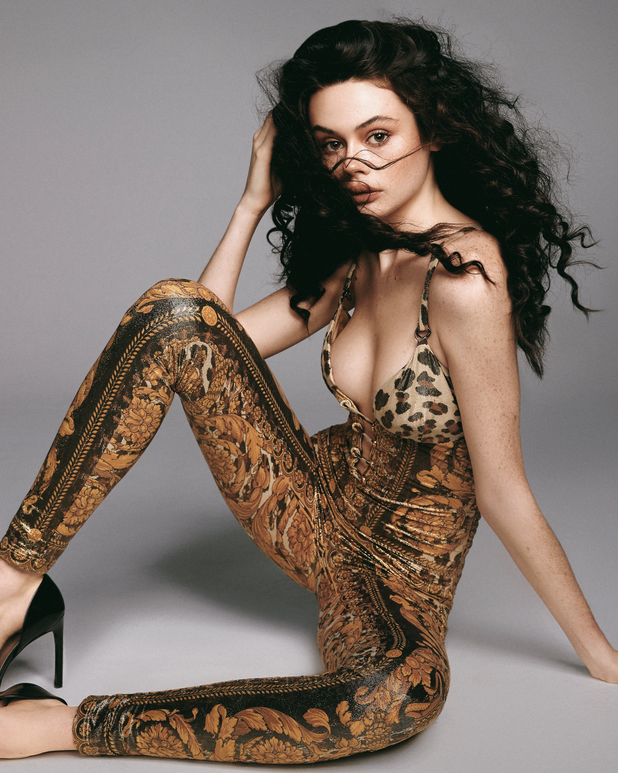 Ava Peterson Vintage Versace Fashion Editorial.jpg