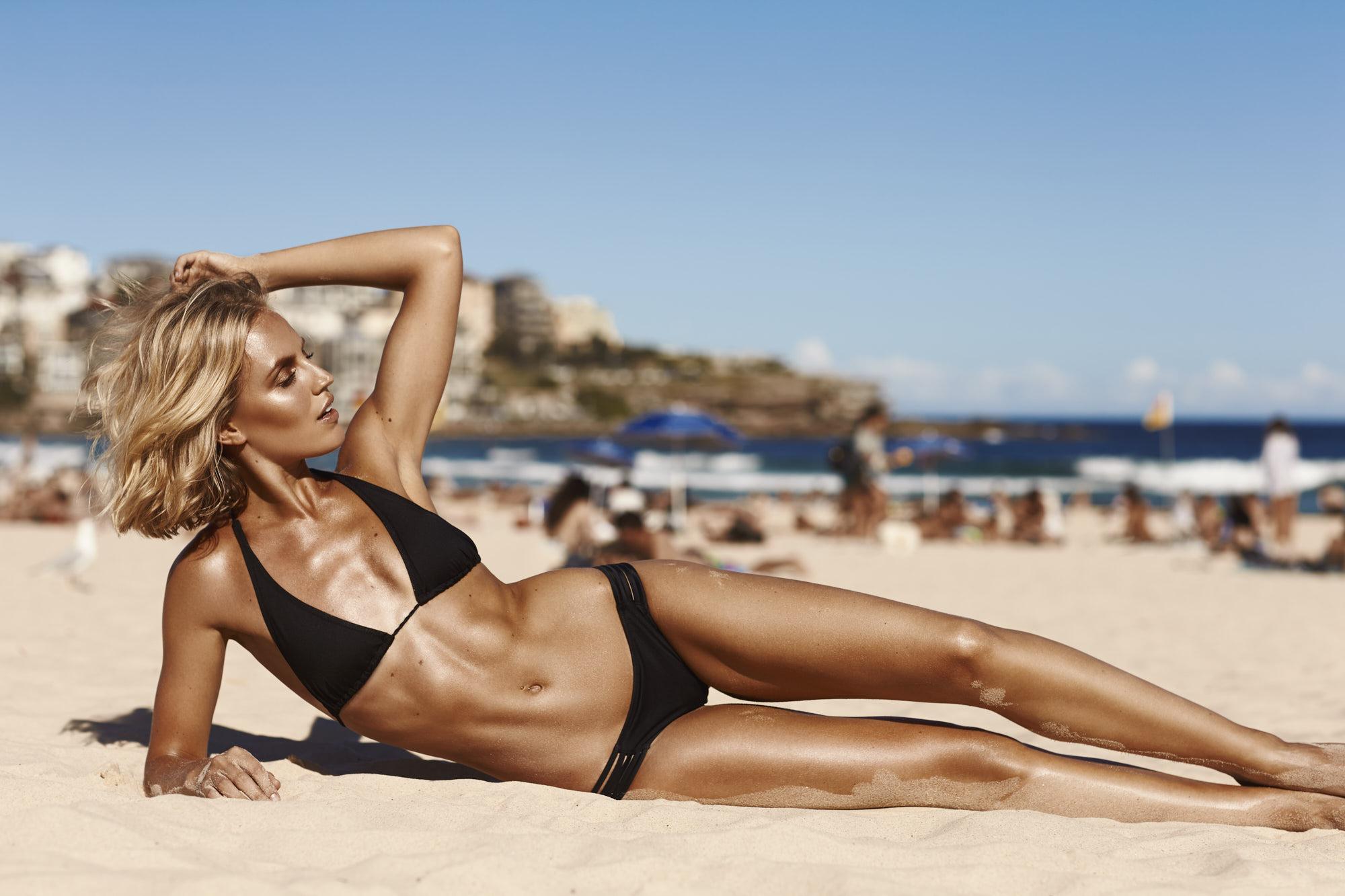 Bondi beach swimwear photography.jpg