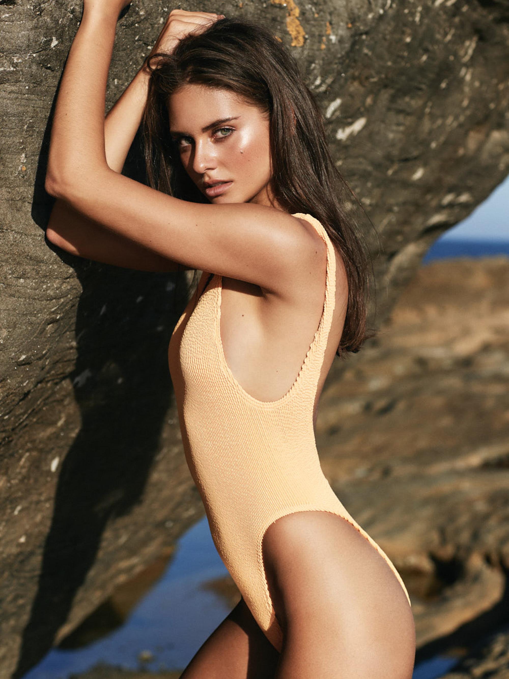 Bondeye swimwear bondi beach by simon everiss.jpg