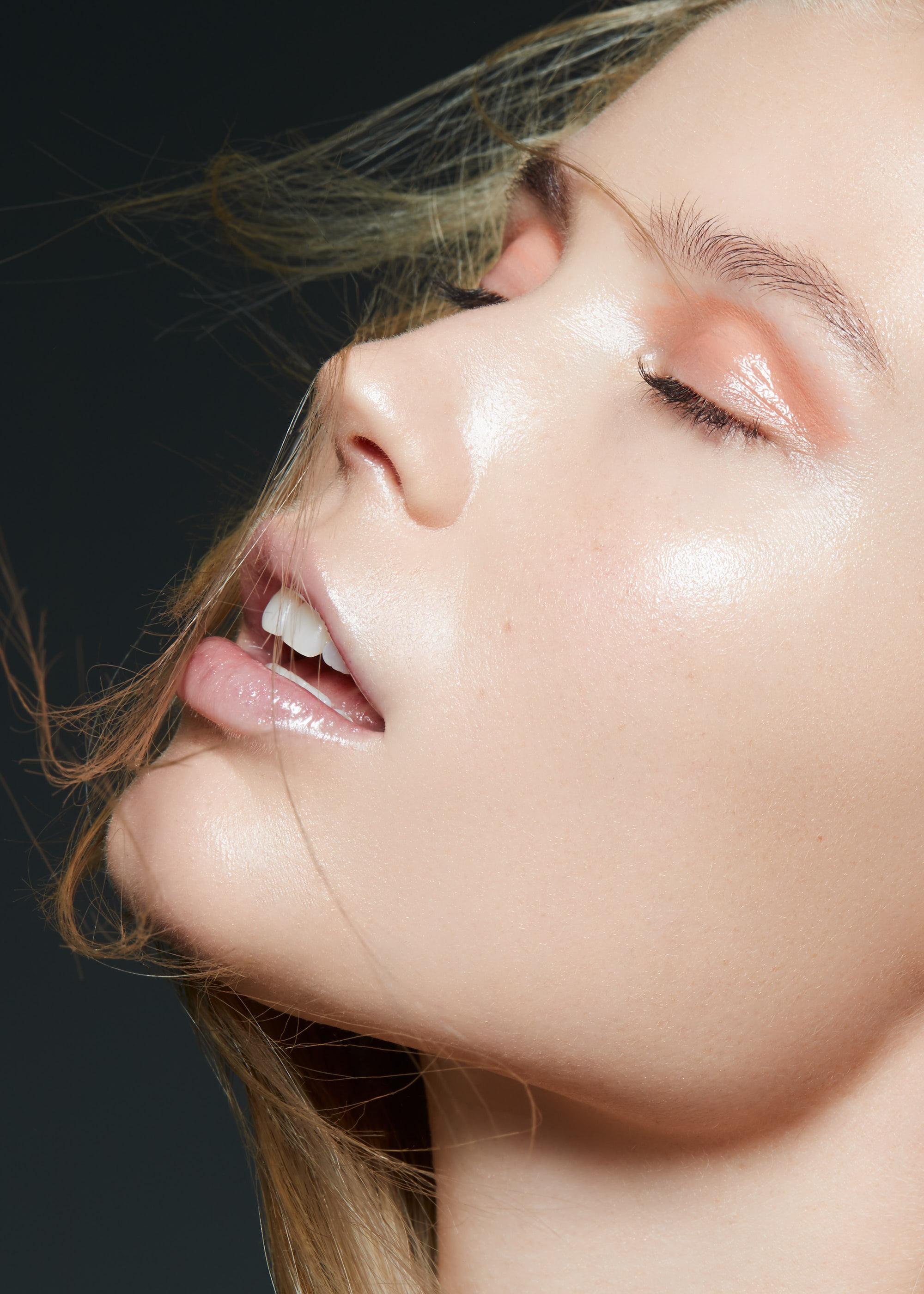 Brit Brock Laud Magazine Beauty Editorial.jpg