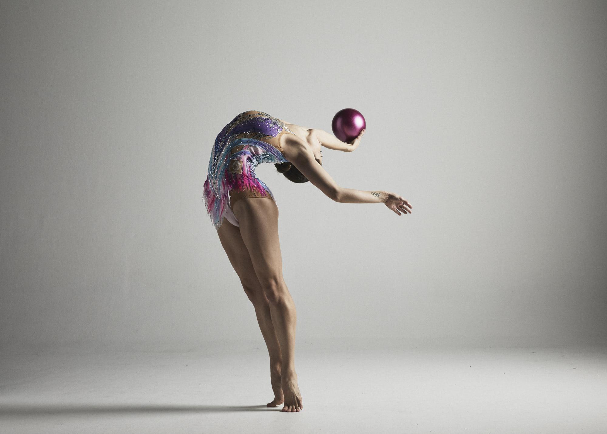 Danielle Prince Olympian Rythmic Gymnastics.jpg