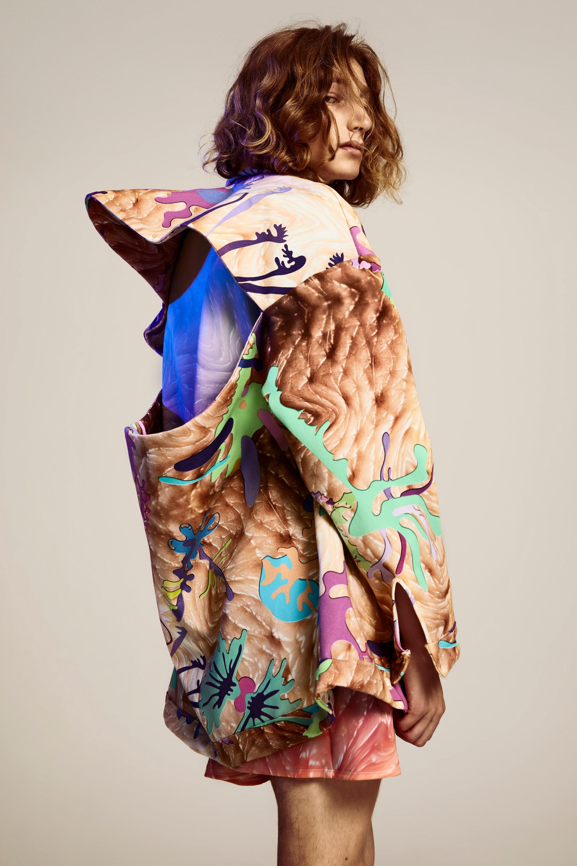 Ewol Ange Lowe fashion designer by Simon Everiss.jpg