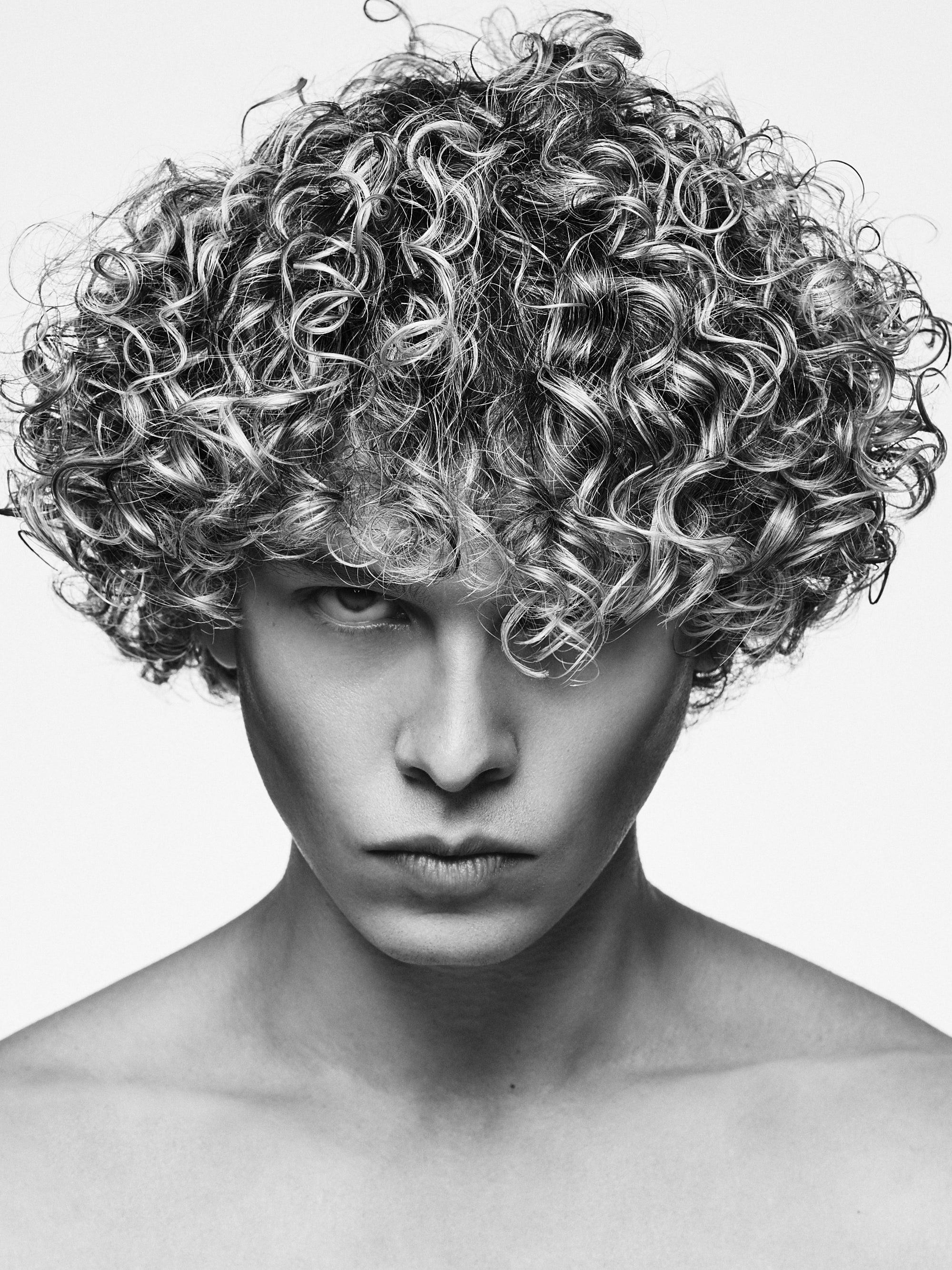 Joe Ribera Mens Hair Collection.jpg