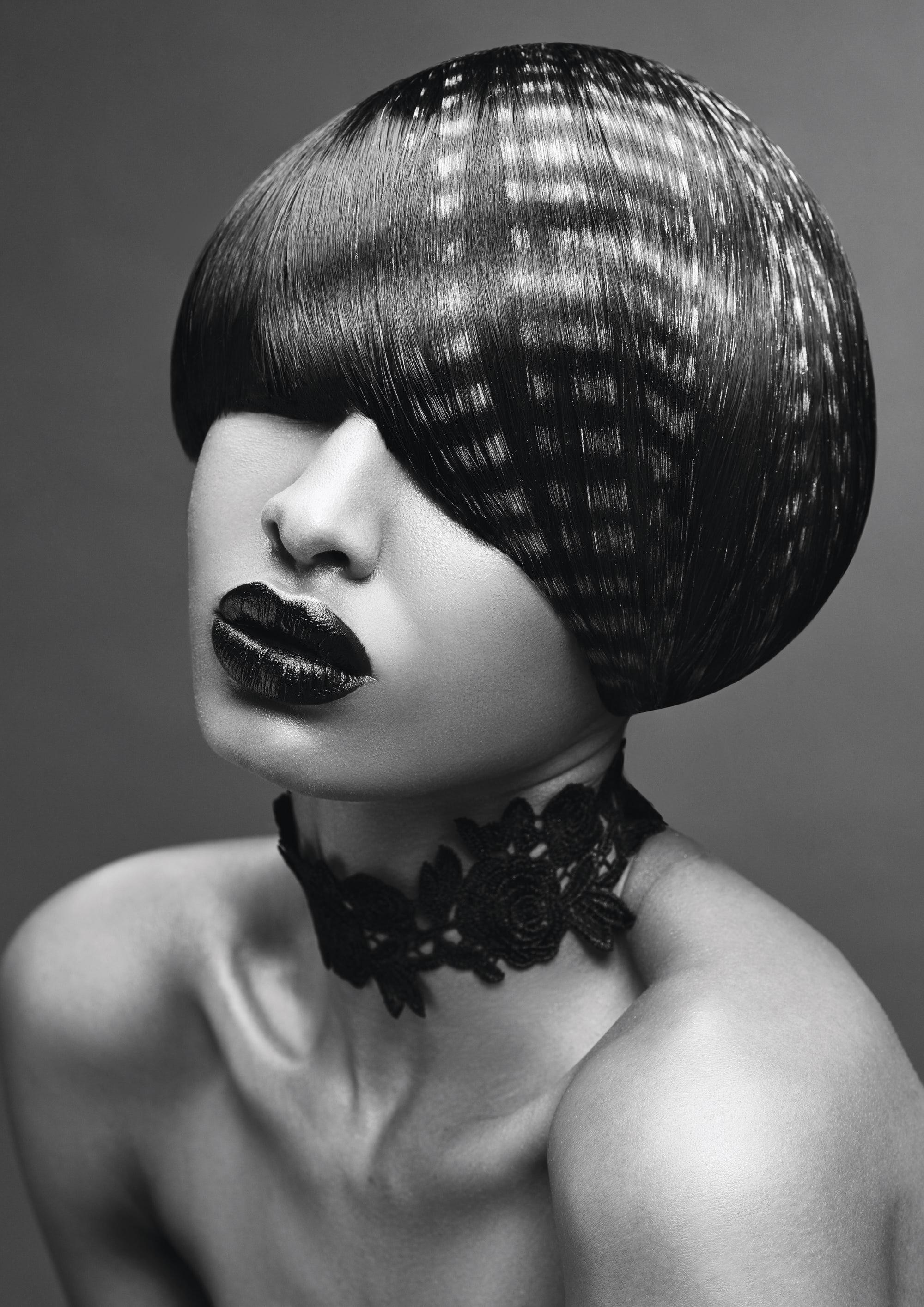 Joe Ribera womens hair collection.jpg
