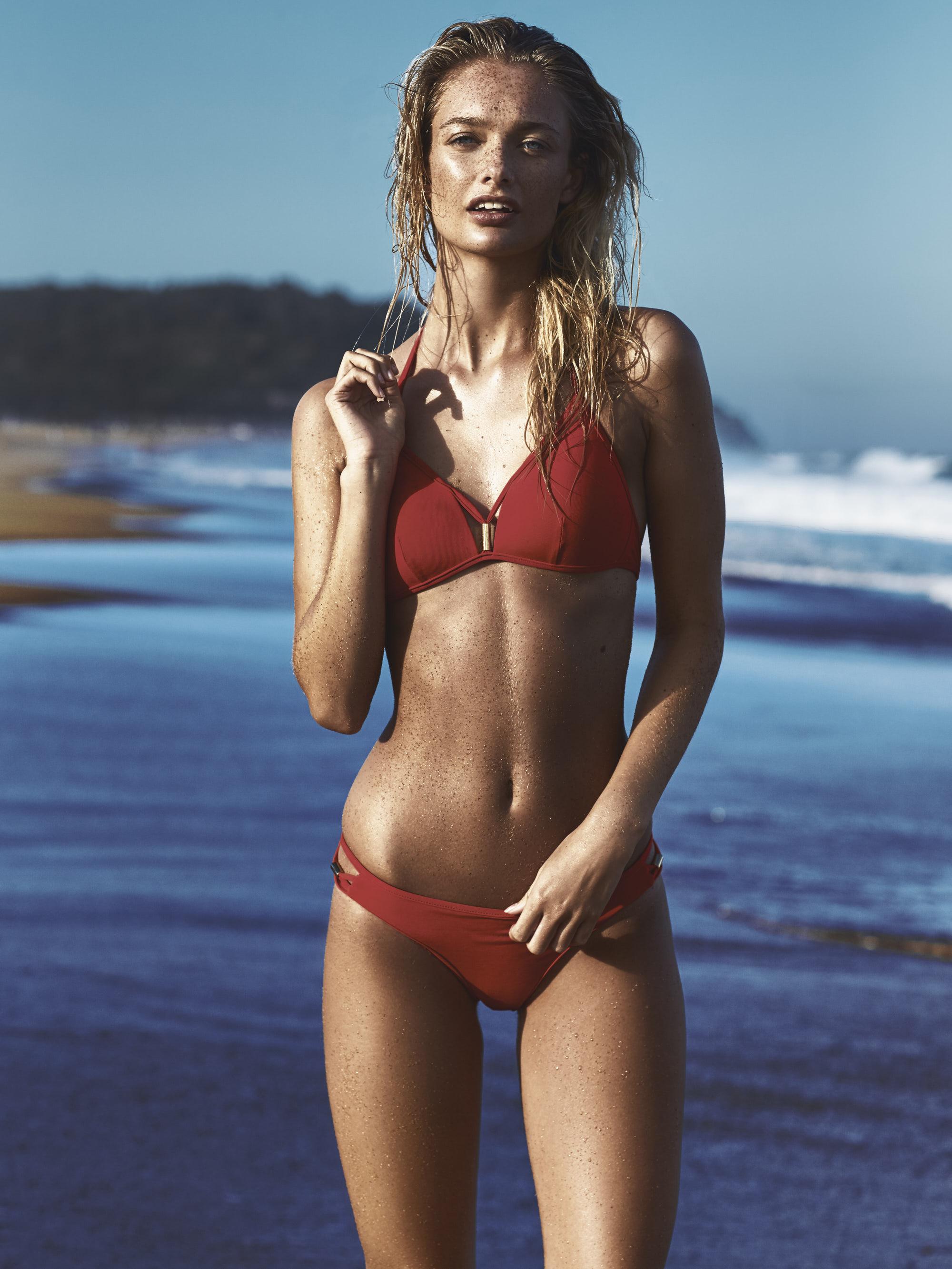 Lilia Weddell swimwear campaign.jpg