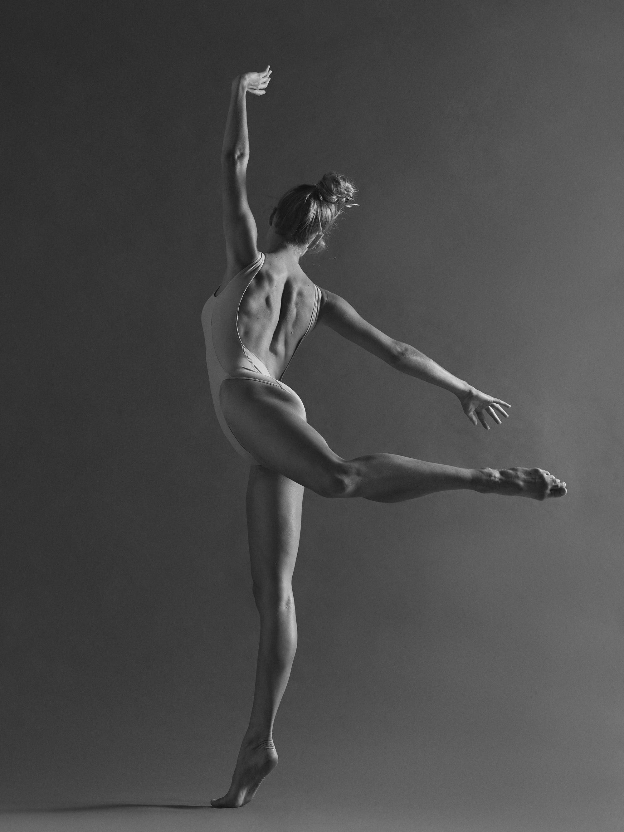 Maddie Peat ballerina.jpg