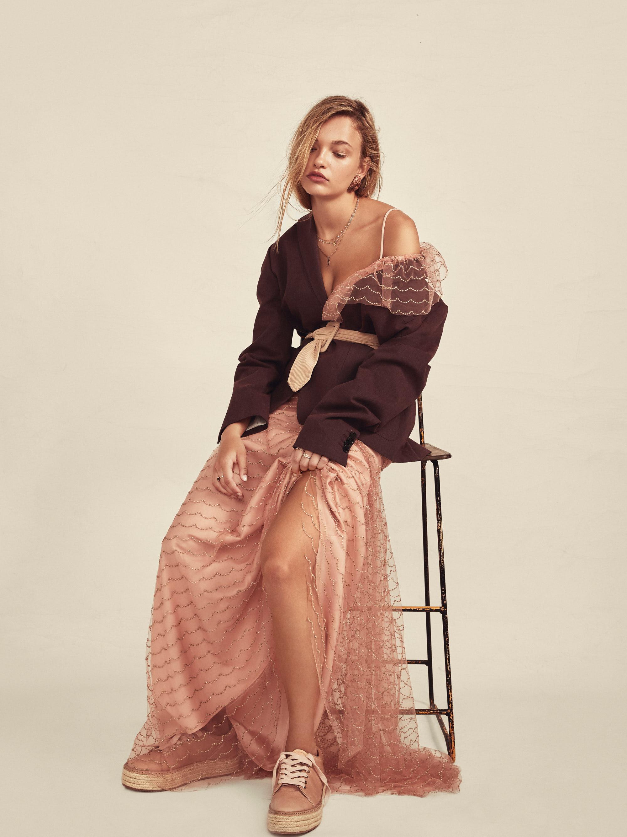 Marcs clothing fashion editorial by Simon Everiss.jpg