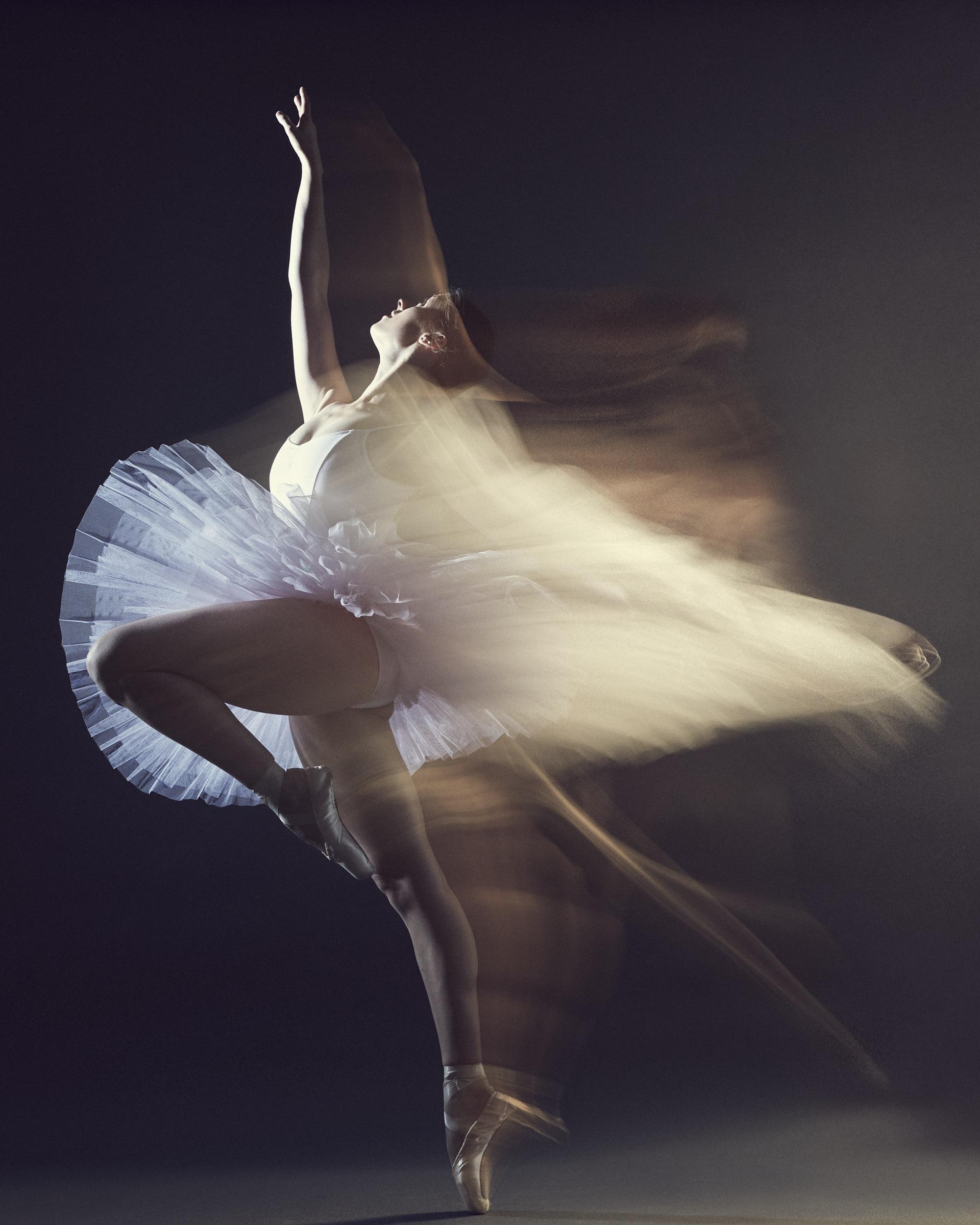 Paige Davis ballerina.jpg