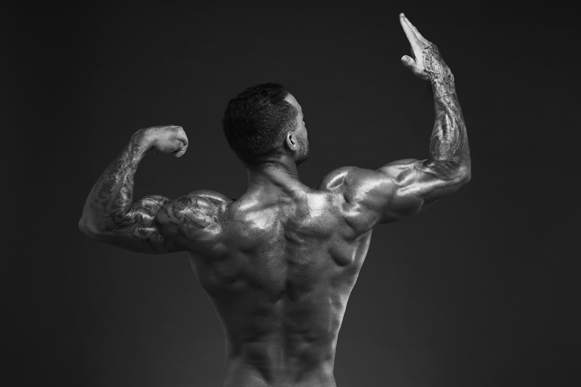 Rory - Provenfit arnold classics body builder.jpg