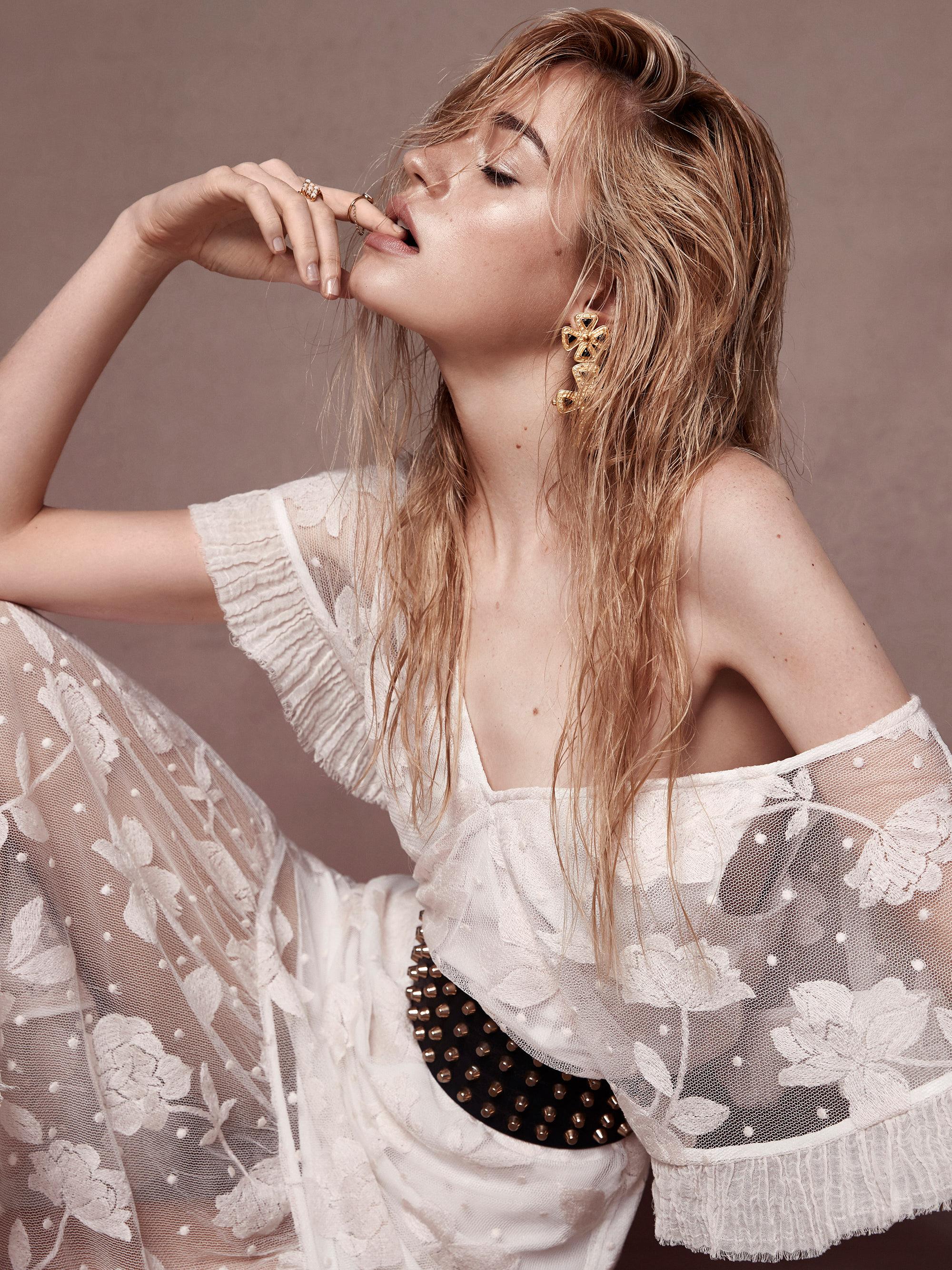 Sugar Rock by Simon Everiss for Fashion Journal by Simon Everiss.jpg