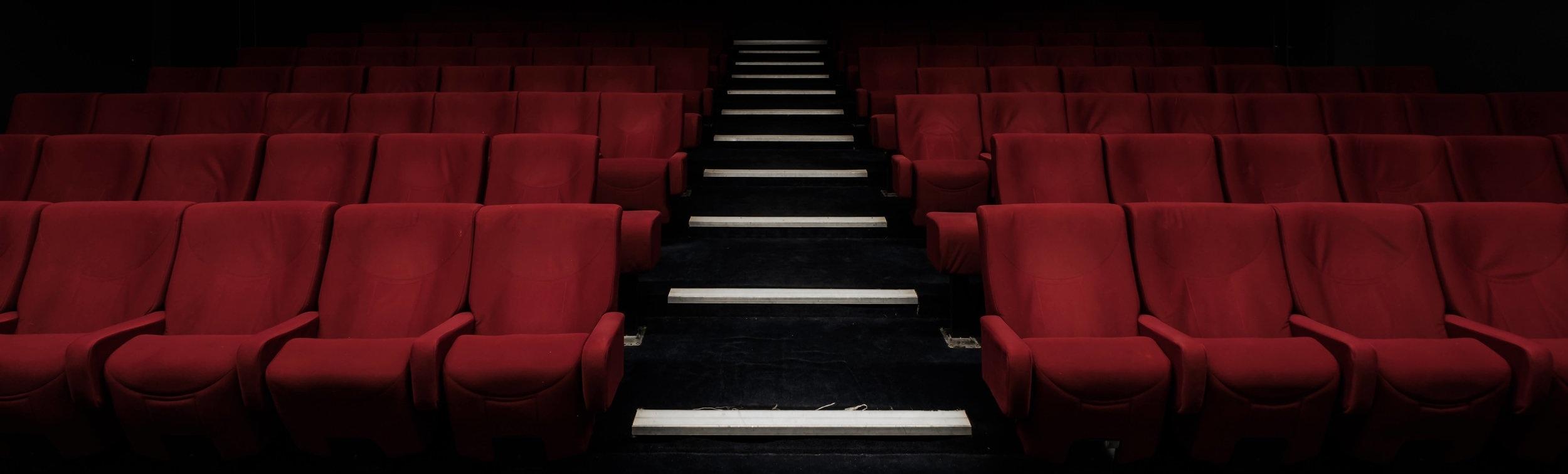 backlight-consulting-home-hero-darkened-cinema-inside.jpg