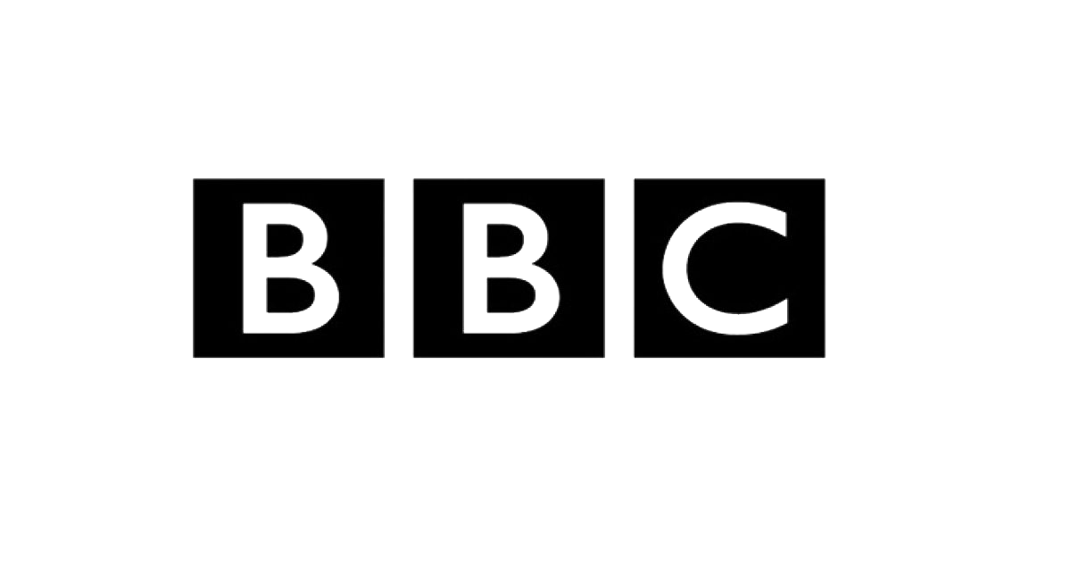 BBC-Logo-drsign-Evolution-Story-marketing-facts-1200x630.png