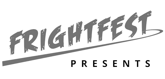 FrightFest-Presents-logo.png