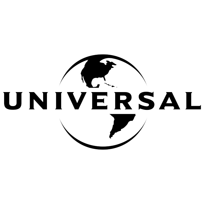 Universal_logo_black-700x700.png