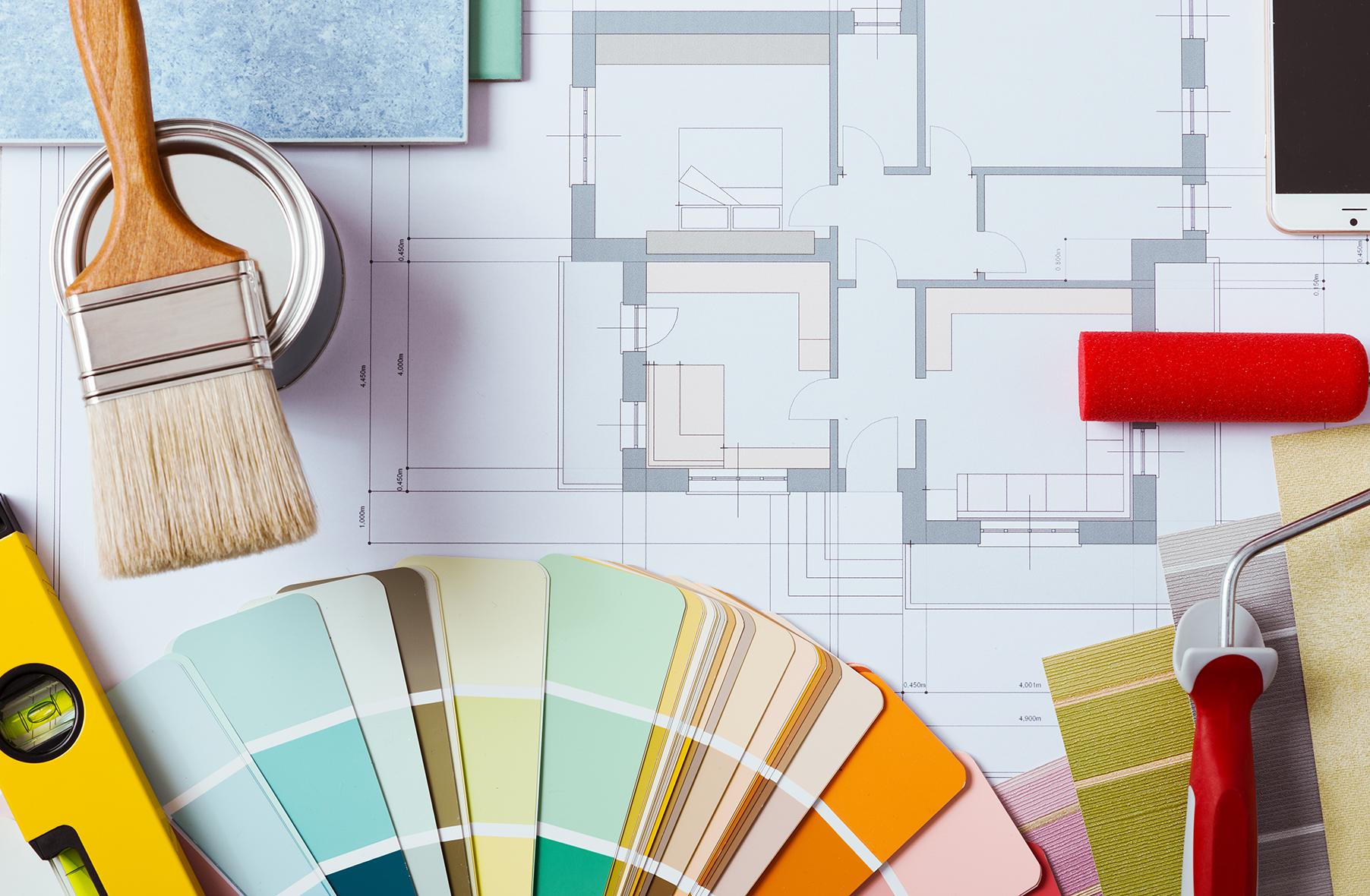 Painters Tools.jpg
