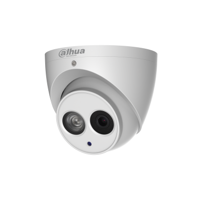 Proud to be specifying Dahua CCTV products…..