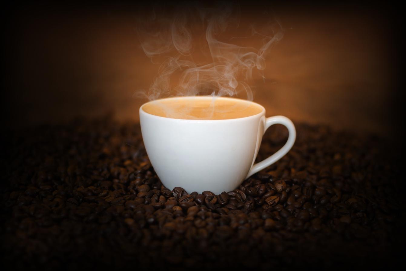 kaffekopp.png