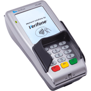 Verifone-VX680.png