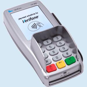 Verifone-VX820.png