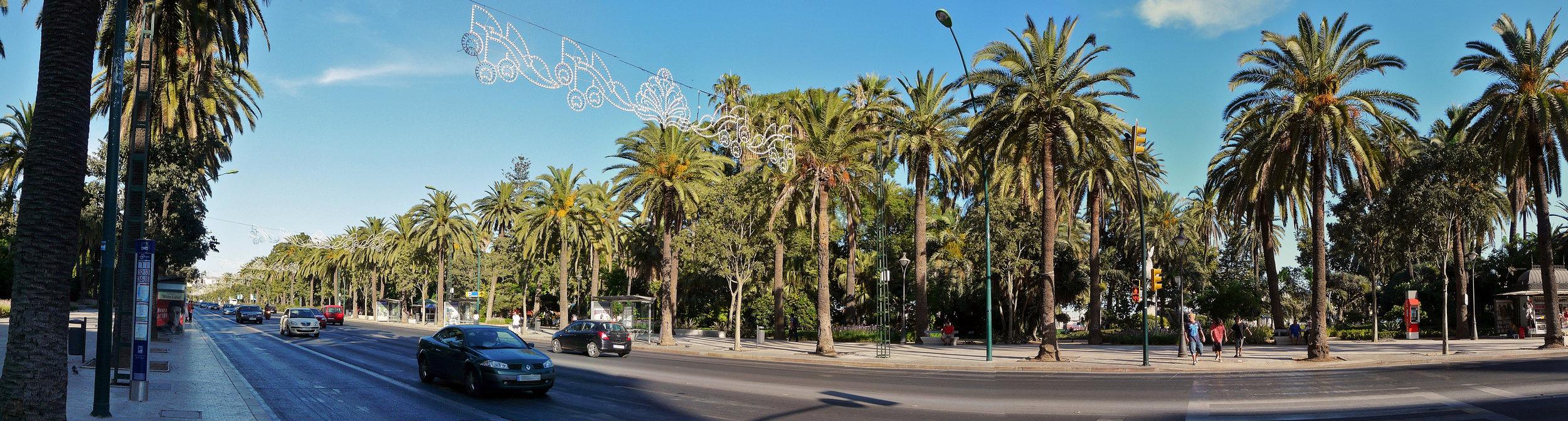 Paseo_del_Parque,_Málaga.JPG