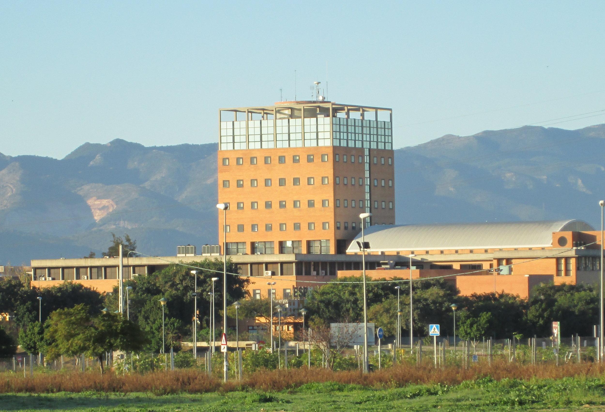 Alumbrado Inteligente Campus.jpg