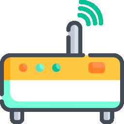 Gateway IoT.png