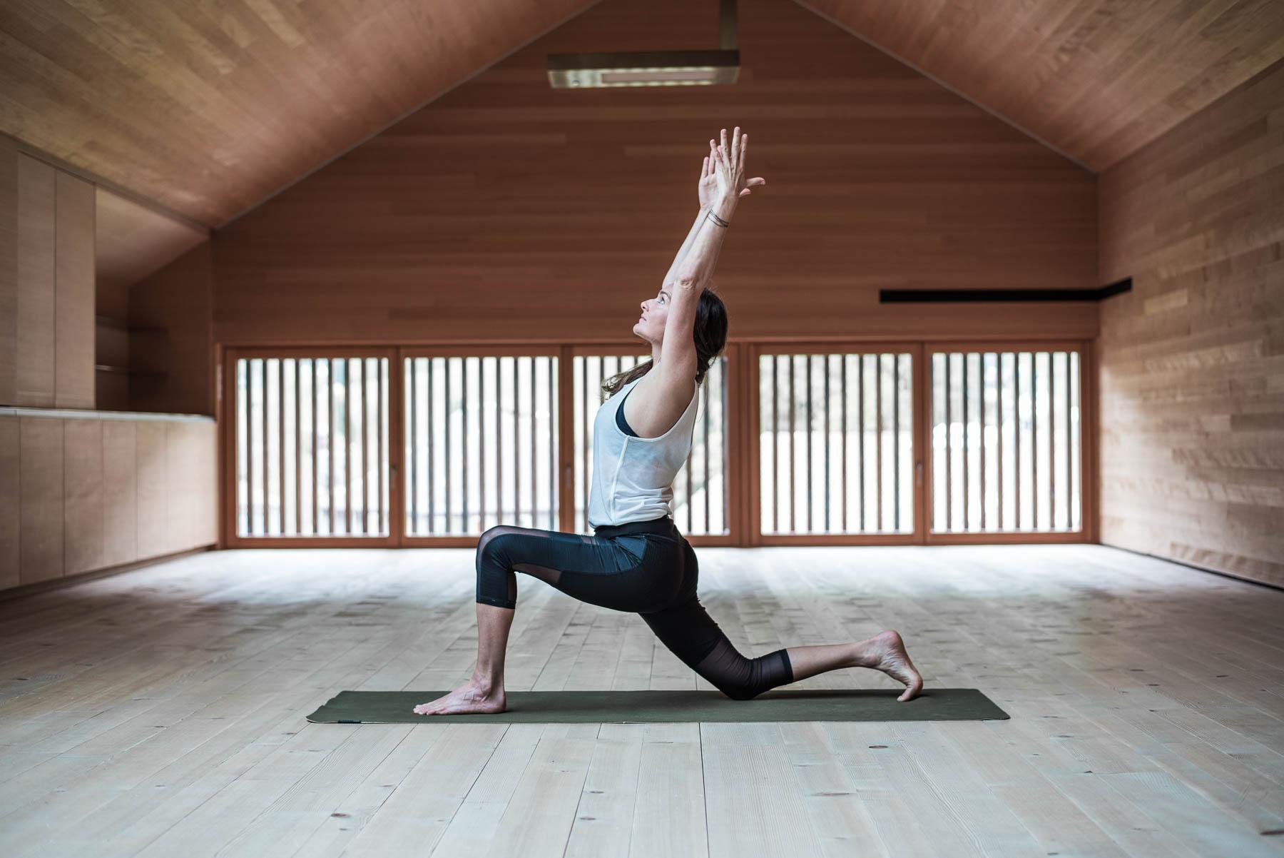 Claudia-Yoga-WEB-18.jpg