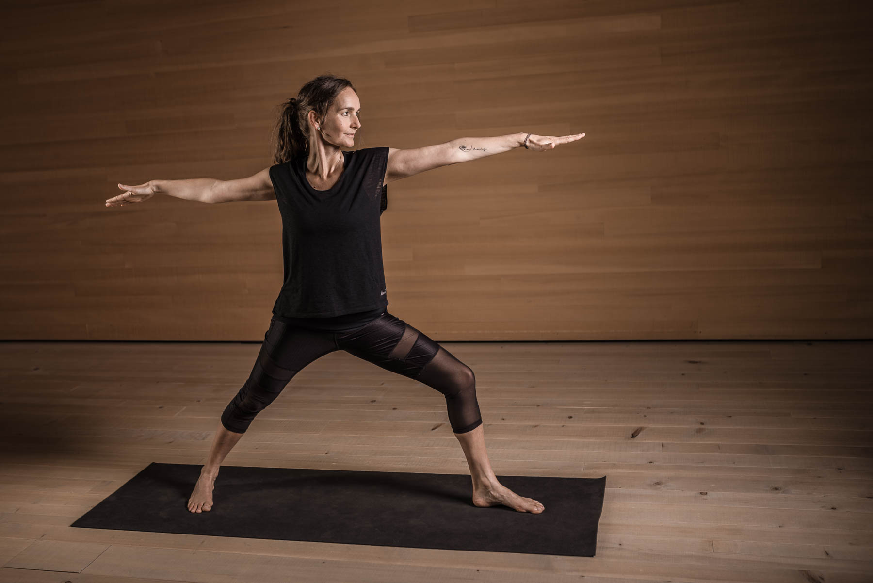 Claudia-Yoga-WEB-70.jpg