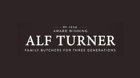turner+logo.jpg