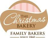christmas+bakery+logo.jpg