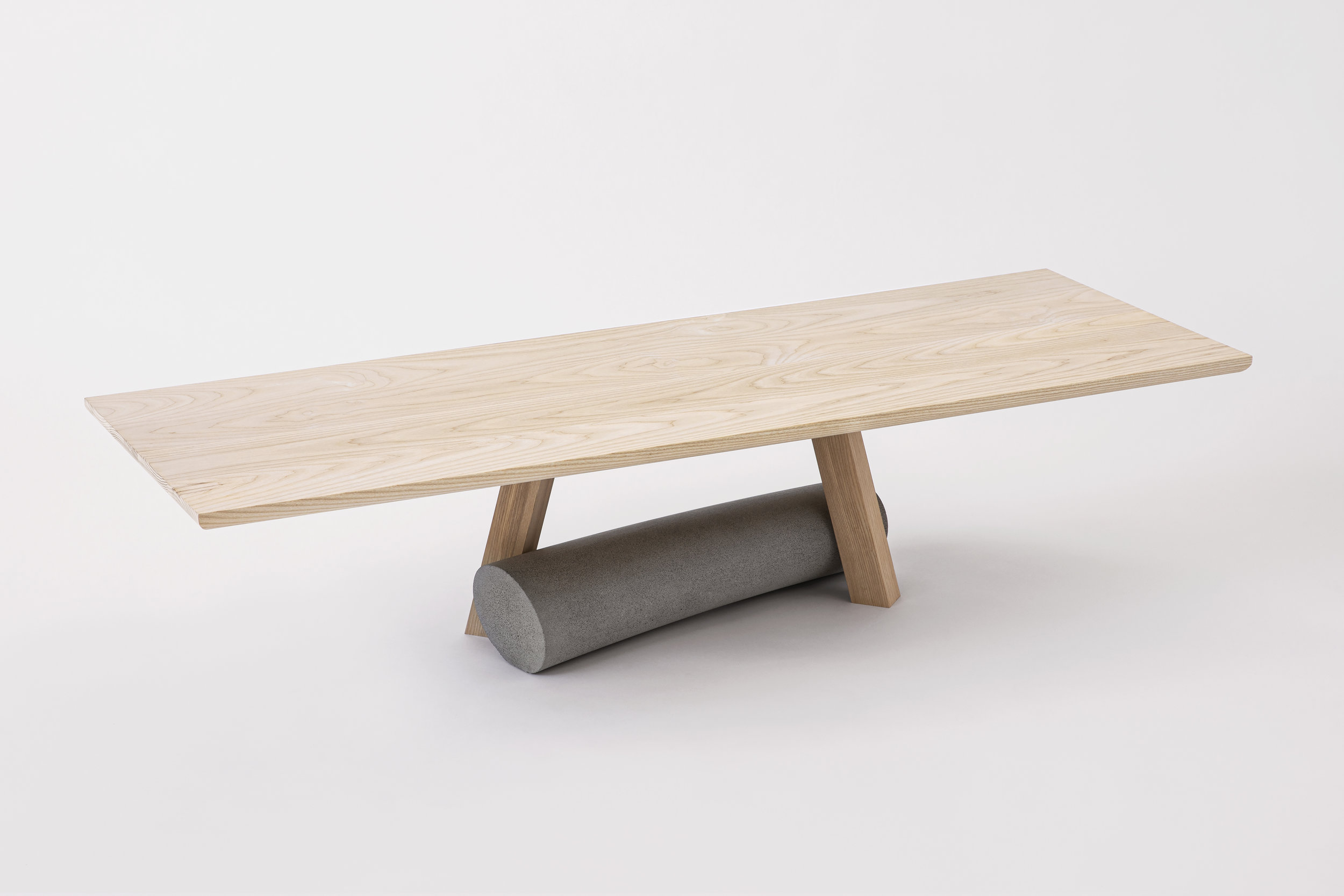 DesmondLim-PoiseCollection-Coffeetable-Quarter.jpg