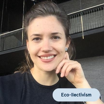 Maria Björholt - Eco-....jpg